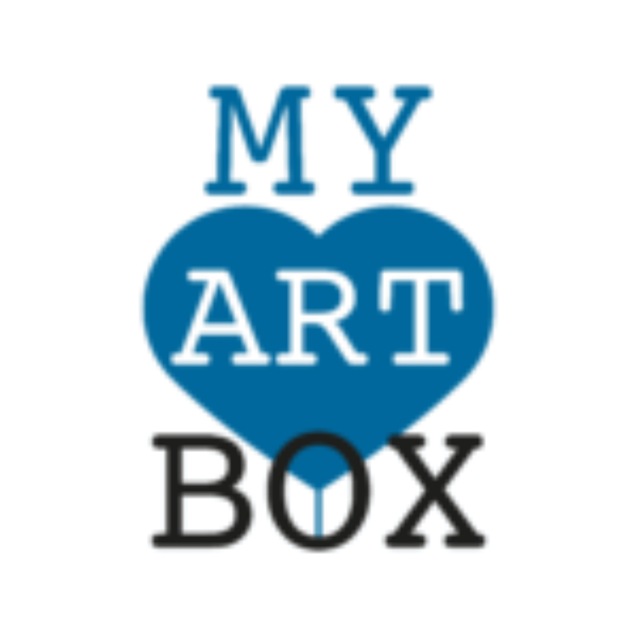 My Art Box